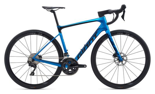 Defy Advanced Pro 3
