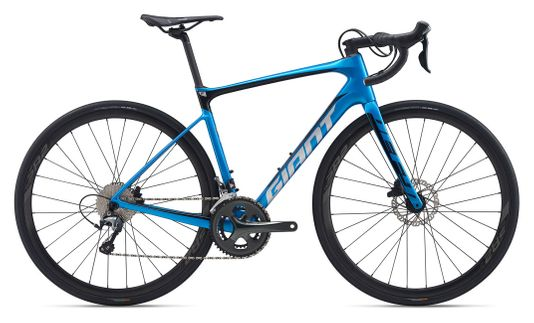 Defy Advanced 3